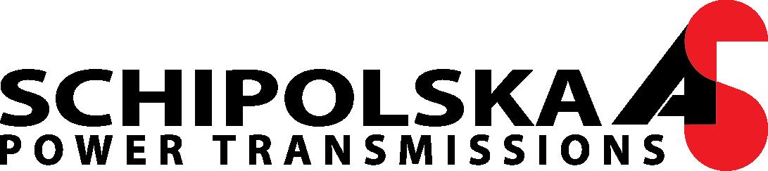 logo Schipolska
