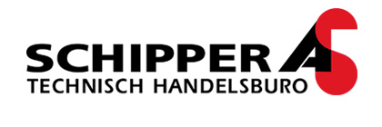 logo Schipper Technisch Handelsburo