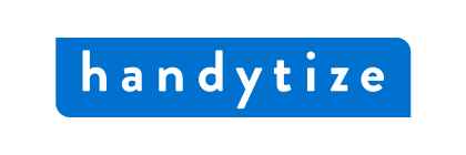 logo Handytize